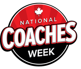 National Coaches Week EN