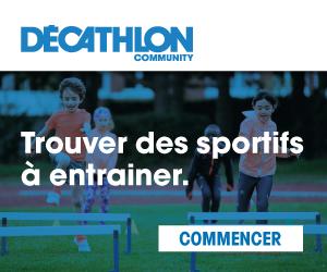 https://partners.decathlon.ca/coach