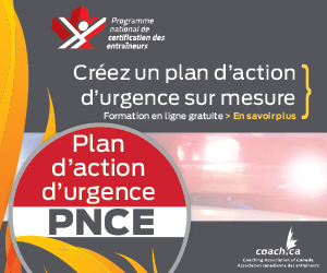 http://coach.ca/nccp-emergency-action-plan