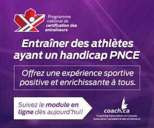 /fr/entrainer-des-athletes-ayant-un-handicap