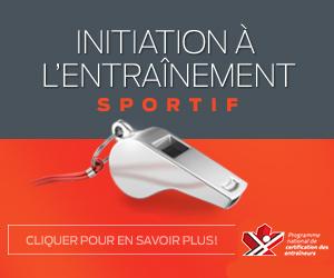 /nccp-coach-initiation-sport