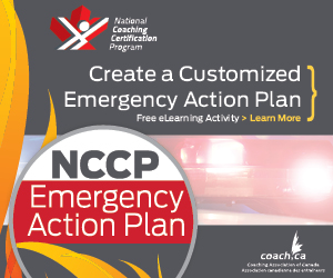 /nccp-emergency-action-plan