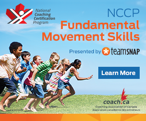 /nccp-fundamental-movement-skills