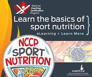 /nccp-sport-nutrition