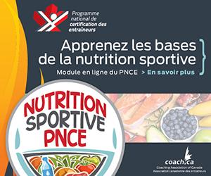 /fr/nutrition-sportive-du-pnce
