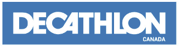 Decathlon Logo EN
