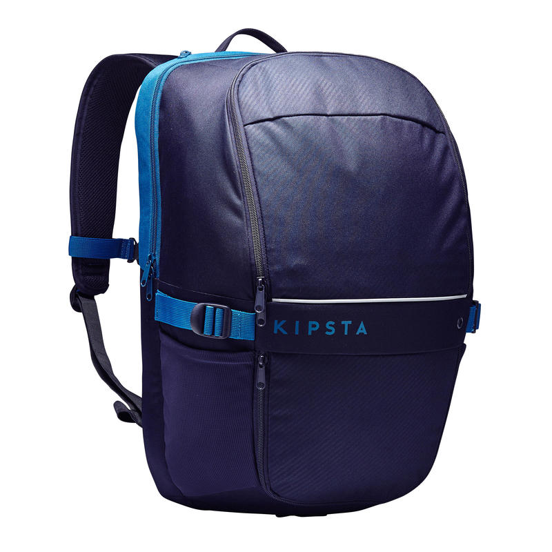 ESSENTIAL 35 L TEAM SPORTS BACKPACK